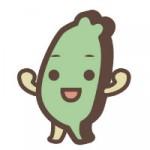台湾で大人気のゆるキャラ!タイワンダー☆
