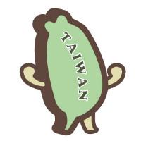 taiwander-shouhyou-design-02