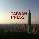 TAIWAN PRESSのFace bookページが出来ました♪