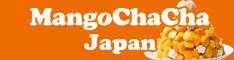 Mango-chacha_Japan