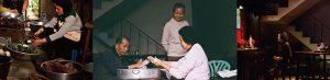 辦桌 / Pan Zhog / 宴会