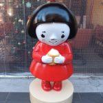 【台湾茶カフェ】「吉祥寺に新デートスポットが誕生!?」カワイイキャラクター達が台湾から日本初上陸!台湾伝統ヘルシースイーツ豆花(トーファー)HOTも新登場!