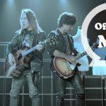 最新C-POPヒットチャート!(12月5日~12月11日)
