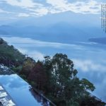 台湾マダムが教える 贅を尽くしたホテルと美食「#台湾」極上の旅