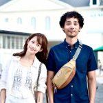 Hotels.com、映画「ママは日本へ嫁に行っちゃダメと言うけれど。」試写会 招待券を10組20名様にプレゼント!