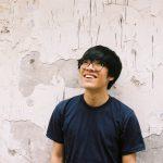 台湾の個性派シンガーソングライター、クラウド・ルー ニューアルバム「What a Folk!!!!!!」日本盤、8/23リリース決定!