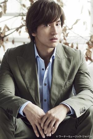 俳優 台湾