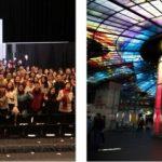 業界初!音楽で訪日外国人招致イベントが大盛況!TOKYO FM×日本政府観光局 秦 基博が台湾・高雄で公開収録!