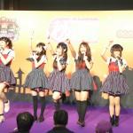 秋フェス2015(秋)Candy☆Star