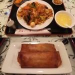 日本で見つけた台湾の味★下北沢・王さんの菜館