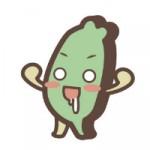 タイワンダー☆のLINEスタンプ