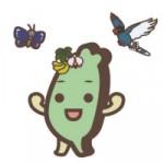 タイワンダー☆が12月5日、名古屋にやってくる!