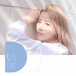 最新C-POPヒットチャート!(3月21日~3月27日)
