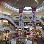 TAIWAN EXCELLENCE CYCLE & SPORTS FAIR