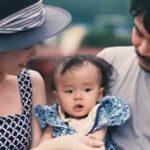 11月22日はいい夫婦の日!Hotels.com&素敵すぎる!と話題の『ママは日本に嫁に行っちゃダメと言うけれど。』台湾女子×日本男子カップルが日本の中部地方を探索