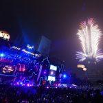 2017年台北年越しカウントダウンパーティー、台北ランタンフェスティバルが盛大に開催されます!