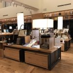 ファクトリエ、2017/1/24、海外初店舗を台湾「TSUTAYA BOOKSTORE 信義店」内に出店~日本の匠の技がつまった本当にいいものをリーズナブルに~