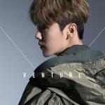 最新C-POPヒットチャート!(2017年3月13日~3月17日)