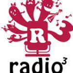 本日放送日!レディオキューブ FM三重「Radio Flapper」