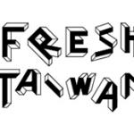 「FRESH TAIWAN」オープニングセレモニー&台湾キャラクターデザイナートークショーが開催