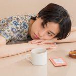 台湾発 漢方のライフスタイルブランドDAYLILY、台湾のECサイト「Pinkoi」で販売開始!日本でも購入可能に。