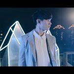 最新C-POPヒットチャート!(2018年4月23日~4月29日)