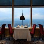 【台北オススメレストラン】絶景の中で台湾家庭料理を楽しめる「欣葉食藝軒 TAIPEI101」