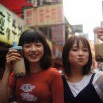 「大原櫻子、ヤオアイニンに会いに行く。in台湾」の無料配信が決定!!