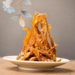 グランド ハイアット 台北より中国料理のシェフが特別来日!日本に魅了された台湾人シェフが繰り広げるコラボレーションディナー ~ グランド ハイアット 東京 2019 Autumn ~さらに期間中はグランド ハイアット 台北の宿泊が当たるインスタグラムキャンペーンも実施!