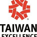 台湾を代表する23社から64のスマート機器が一堂に会する「2019台湾エクセレンス記者発表&セミナー商談会」を開催