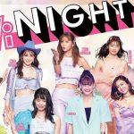 人気シンガーソングライターMACOやNEOかわいい系ガールズバンドCHAI、台北で初開催のViViNightに豪華アーティスト続々出演決定!