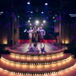 日本初上陸!台湾オリジナルミュージカル『最後の夜』を2020年3月下北沢・本多劇場にて上演!主演・澎恰恰(ポン・チャチャ)来日記念、誠品生活⽇本橋にて、1月31日(金)にトークイベントを開催