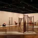 台日工芸展が六本木で開幕 台日工芸作品の魅力を発信!