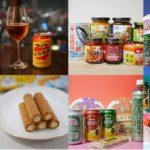 台湾のビールや牛肉麺をおうちで楽しめる!台湾食品オンラインショップ「Hojia Market」にて台湾ご当地グルメの「お楽しみセット」と「お得なケース買い」を販売開始。